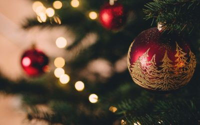 It's time to plan your Christmas marketing now